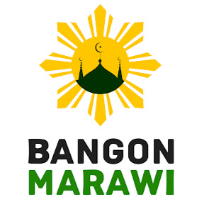 Task Force Bangon Marawi
