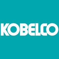 Kobelco Australia