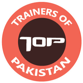 Trainers Of Pakistan