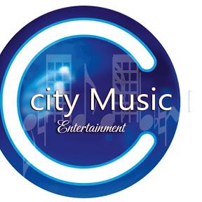 City Music Entertainment