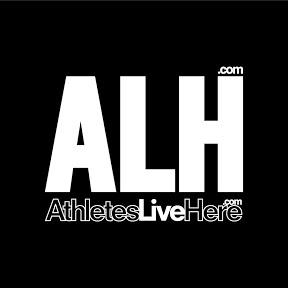 Athletes LiveHere