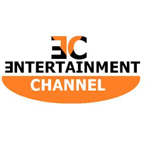 Entertainment Channel