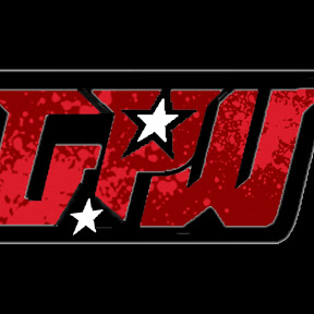 Grand Prix Wrestling