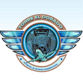 Torre ElDorado