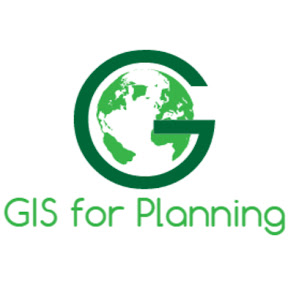 GIS for Planning