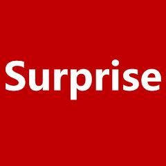 서프라이즈티비SurpriseTV