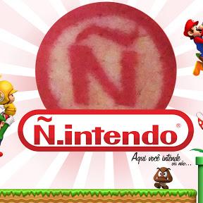 Helder Nintendo