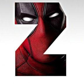 Deadpool 2 full Movie