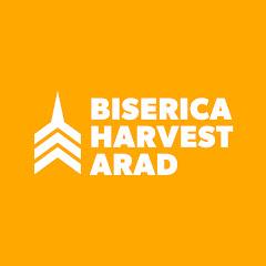 Harvest Arad