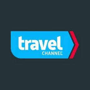TravelChannelShows