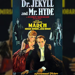 Dr. Jekyll and Mr. Hyde - Topic