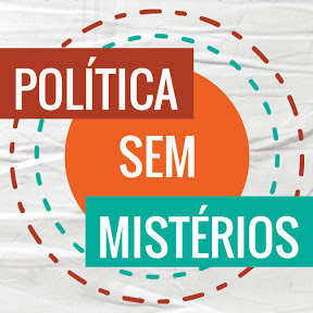 Política Sem Mistérios