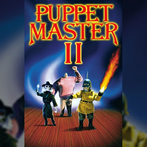 Puppet Master II - Topic