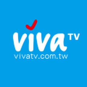 ViVa TV美好家庭購物