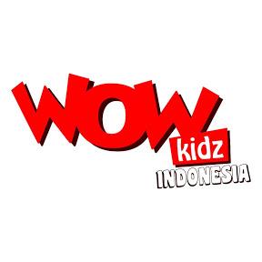 Wow Kidz Indonesia