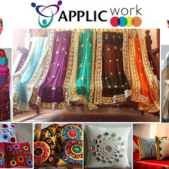 Applic & Handicrafts