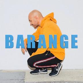 Barange