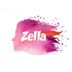 Zella زلة