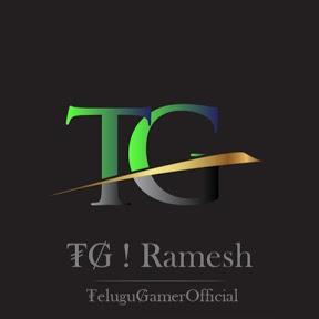 Telugu Gamer