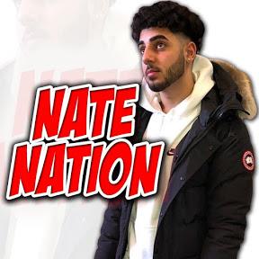 NateNation
