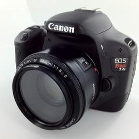Lens Review