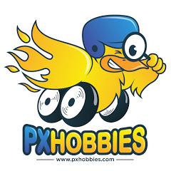 Px Hobbies
