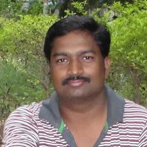 Karunakaran Vadivel