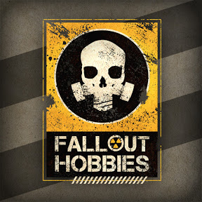 Fallout Hobbies