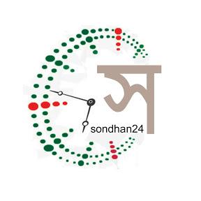 Sondhan24 TV