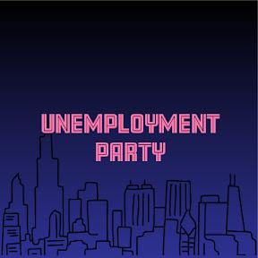 Unemployment Party