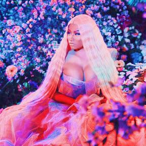 Nicki Minaj Kingdom