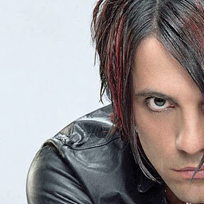 Criss Angel Magic Tricks