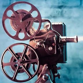 Анонсы к сериалам и фильмам