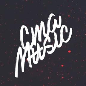 CMA Music