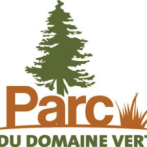 Parc Domaine Vert