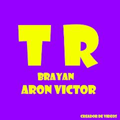 Trailer Rem Brayan Aaron Victor