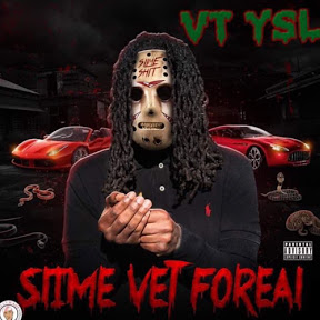 VT YSL