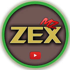 ZexMZ