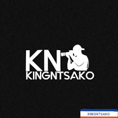 KING NTSAKO-The FIFA ULTIMATE TEAM RTG