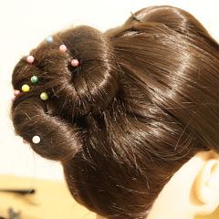 KGS Hairstyles