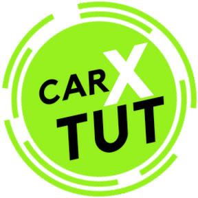 CarX Tutorials