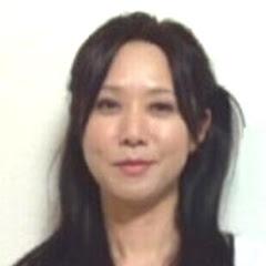 水沢美架チャンネル