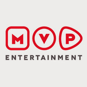 MVP Entertainment India