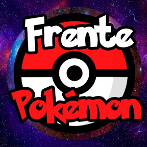 Frente Pokémon