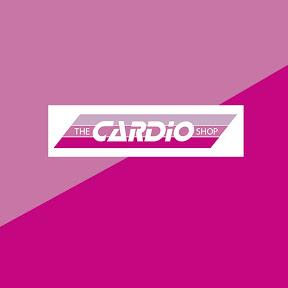 The Cardio Shop