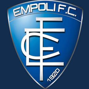 Empoli Ladies