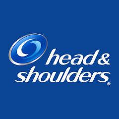 Head & Shoulders Vietnam