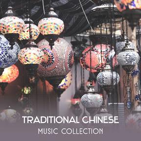 Zhang Umeda / Tao Te Ching Music Zone - Topic