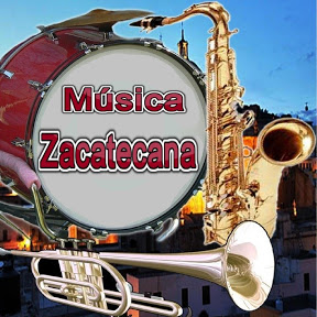 Música Zacatecana