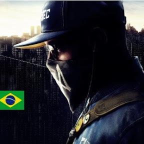 CAPITÃO DJ
